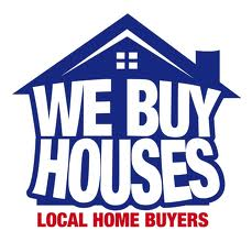 Buy Here Pay Here Okc >> We Buy Houses Oklahoma City - Fast Cash for Your Home